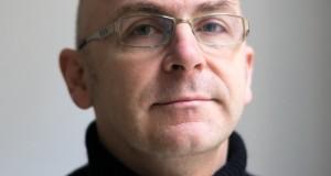 Rencontre avec Jean-Louis Rioual : le journaliste caméléon