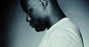 Oumse Dia : les secrets de la réussite d'un rappeur