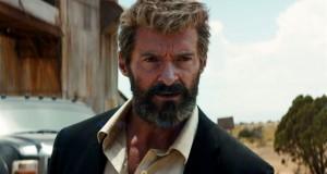 Logan (critique)