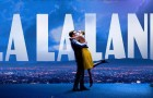 La La Land (critique)