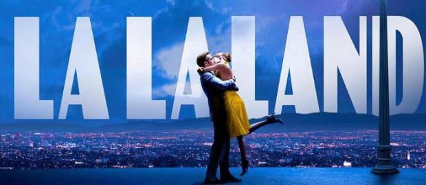 La La Land (critique)