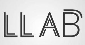 S'installer dans la scène rap à Lyon, un travail LLABorieux ?