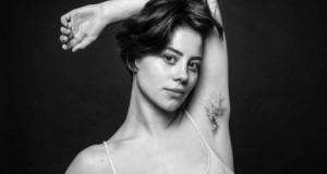 Femmes à poils : un acte militant ?